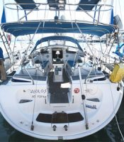 olympic_yachting_aiolos_boat_final