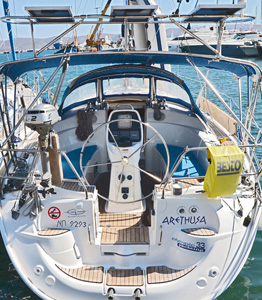 olympic_yachting_arethusa_boat