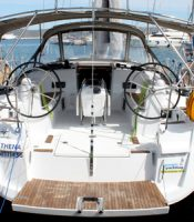 olympic_yachting_athena_boat
