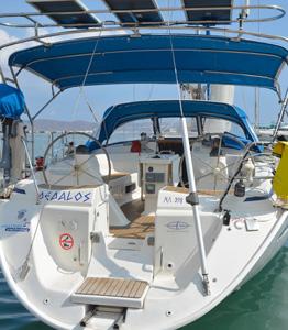 olympic_yachting_dedalos_boat