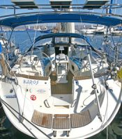 olympic_yachting_ikaros_boat