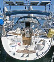 olympic_yachting_iraklis_boat