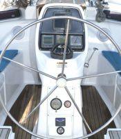 olympic_yachting_nestor_boat
