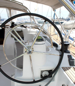 olympic_yachting_achilles_boat_final
