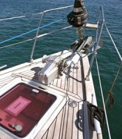 olympic_yachting_agamemnon_boat