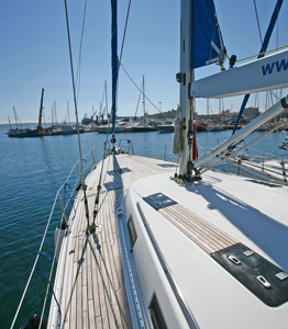 olympic_yachting_aiolos_apollon_final