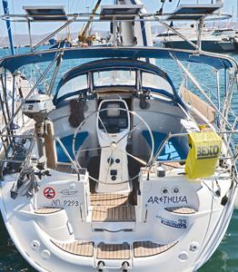 olympic_yachting_arethusa_boat