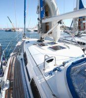 olympic_yachting_aristoteles_boat