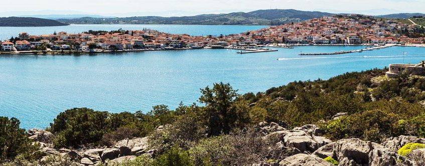 olympic_yachting_blog_ermioni