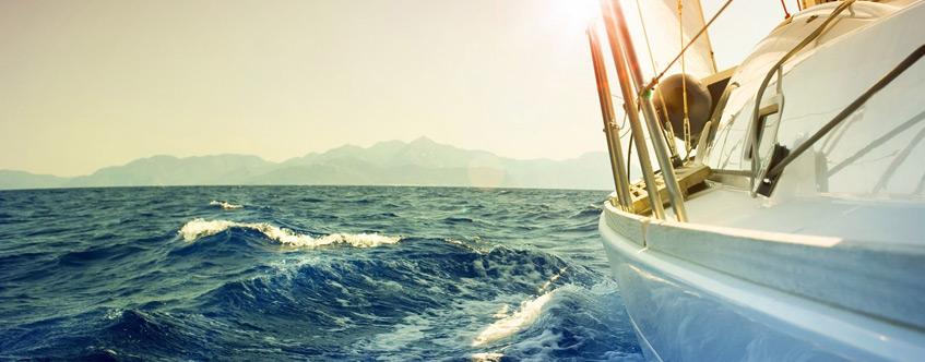 olympic_yachting_blog_sailing_marathon