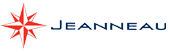 olympic_yachting_partners_jeanneau
