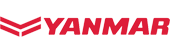 olympic_yachting_partners_yanmar